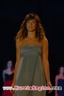 thumb_www_MurciaRegion_com___3017